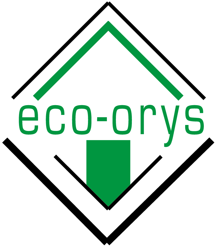 ECO-ORYS